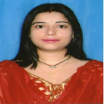 Dr. Richa Sharma